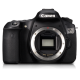 Canon EOS 60D (Body)